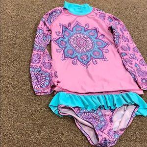 Other - Swim suit